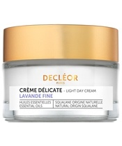 Decléor Lavender Fine Light Day Cream 50 ml