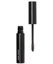 elf Cosmetics Wow Brow Gel 3,5 gr. - Deep Brown