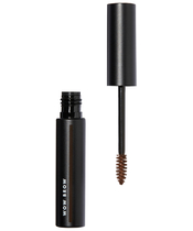 elf Cosmetics Wow Brow Gel 3,5 gr. - Brunette