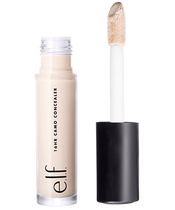 elf Cosmetics 16HR Camo Concealer 6 ml - Fair Rose
