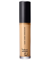 elf Cosmetics 16HR Camo Concealer 6 ml - Medium Peach