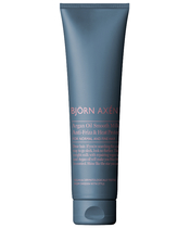 Björn Axén Argan Oil Smooth Milk 150 ml