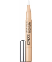 Clinique Airbrush Concealer 1,5 ml - Fair Cream