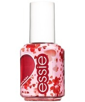 Essie Nail Polish 13,5 ml - 673 Surprise & Delight (Limited Edition) (U)