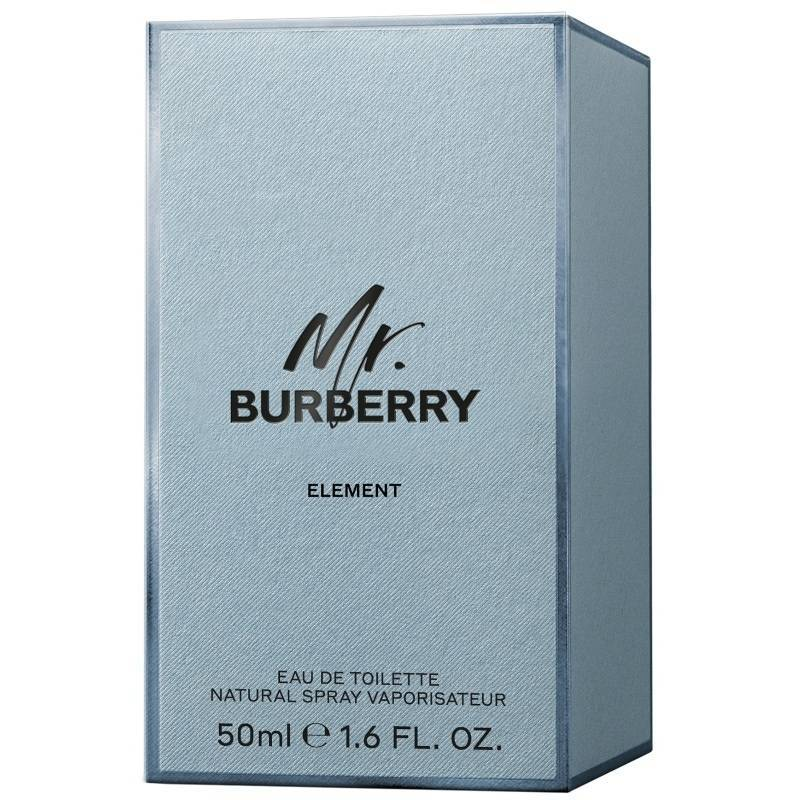 mr burberry night parfum