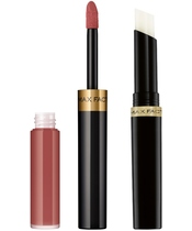 Max Factor Lipfinity Lip Colour 24 Hrs - 82 Stardust