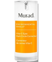Murad E-Shield Vita-C Eyes Dark Circle Corrector 15 ml