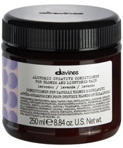 Davines Alchemic Conditioner Lavender 250 ml
