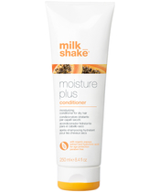 Milk_shake Moisture Plus Conditioner 250 ml
