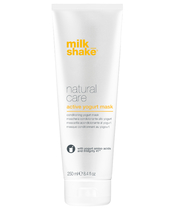 Milk_shake Active Yogurt Mask 250 ml