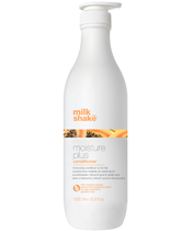 Milk_shake Moisture Plus Conditioner 1000 ml
