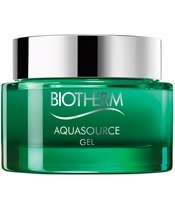 Biotherm Aquasource Gel Normal/Combination Skin 75 ml