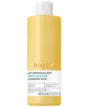 Decléor Neroli Bigarade Cleansing Milk 400 ml (Limited Edition)