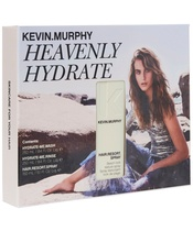Kevin Murphy Heavenly Hydrate Set (Limited Edition)