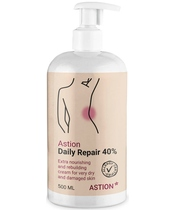 Astion Daily Repair 40% - 500 ml