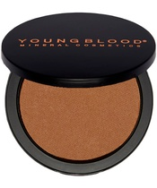 Youngblood Defining Bronzer 8 gr. - Truffle