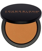 Youngblood Defining Bronzer 8 gr. - Caliente