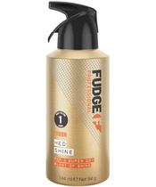 Fudge Hed Shine 144 ml