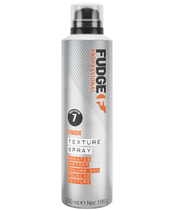 Fudge Texture Spray 250 ml