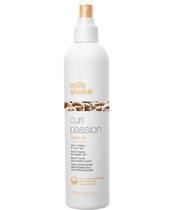 Milk_shake Curl Passion Leave In Conditioner 300 ml
