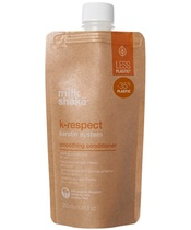 Milk_shake K-Respect Smoothing Conditioner 250 ml