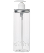 Milk_shake K-Respect Container 250 ml