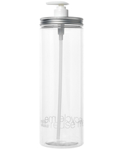 Milk_shake K-Respect Container 750 ml