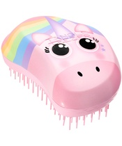 Tangle Teezer The Original Brush Mini - Rainbow Unicorn