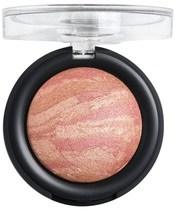 Nilens Jord Baked Shimmer Powder 5 gr. - No. 7726 Blush