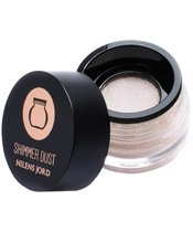 Nilens Jord Shimmer Dust 2 gr. - No. 7728 Gold