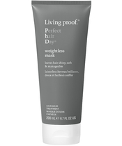 Living Proof Perfect Hair Day Weightless Mask 200 ml