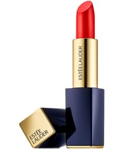 Estée Lauder Pure Color Envy Sculpting Lipstick 3,5gr. - 520 Carnal