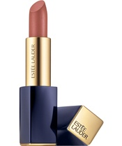 Estée Lauder Pure Color Envy Sculpting Lipstick 3,5gr. -122 Naked Desire
