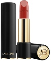 Lancôme L'Absolu Rouge Lipstick Cream 3,4 gr. - 196 French Lover