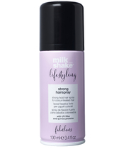 Milk_shake Lifestyling Strong Hold Hairspray 100 ml