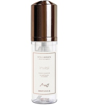 Vita Liberata Invisi Foaming Tan Water 200 ml - Light/Medium
