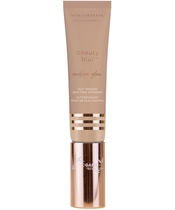 Vita Liberata Beauty Blur With Self Tan 30 ml - Latte Light