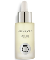 Nilens Jord Face Oil 30 ml No. 409