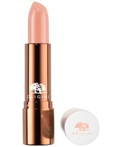 Origins Blooming Bold™ Lipstick 3,1 g - 01 Nude Blossom