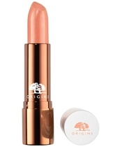 Origins Blooming Bold™ Lipstick 3,1 g - 02 Nectar-Licious