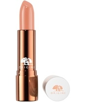 Origins Blooming Bold™ Lipstick 3,1 g - 05 Sweeter Than Honey