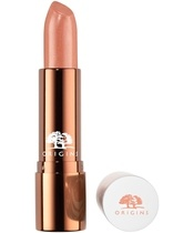 Origins Blooming Bold™ Lipstick 3,1 g - 06 Champagne Orchid