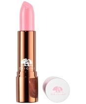 Origins Blooming Bold™ Lipstick 3,1 g - 11 Peony Perfect