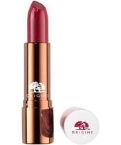 Origins Blooming Bold™ Lipstick 3,1 g - 13 Crimson Calla Lilly