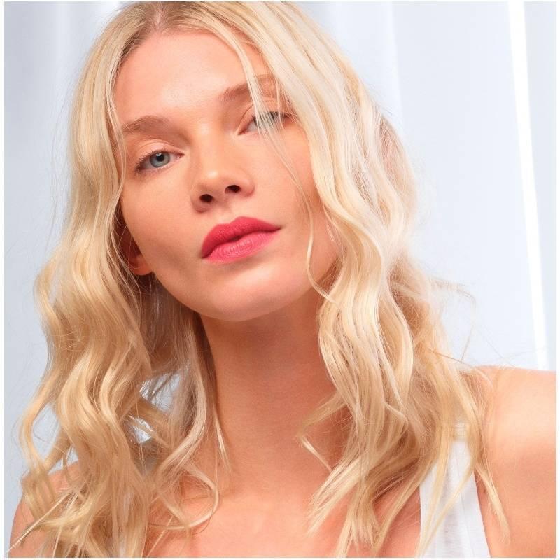 Origins Blooming Bold™ Lipstick 3,1 g - 01 Nude Blossom