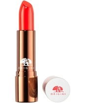 Origins Blooming Bold™ Lipstick 3,1 g - 19 Tiger Lilly