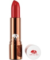 Origins Blooming Bold™ Lipstick 3,1 g - 22 Poppy Pout