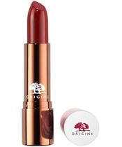 Origins Blooming Bold™ Lipstick 3,1 g - 23 Merlot Moonflower