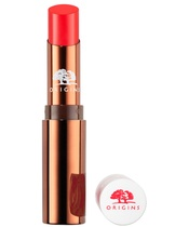Origins Blooming Sheer™ Lip Balm 3,5 gr. - 04 Coral Daisy