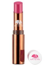 Origins Blooming Sheer™ Lip Balm 3,5 gr. - 06 Fuchsia Fields